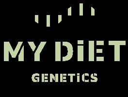 MyDiet Genetics