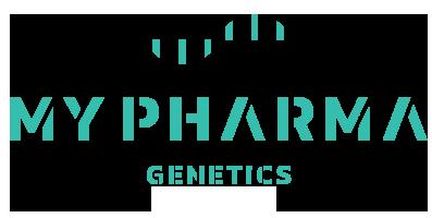 MyPharma Genetics