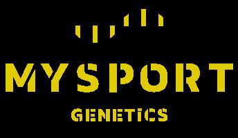 MySport Genetics