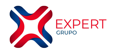 Expert Grupo Colombia