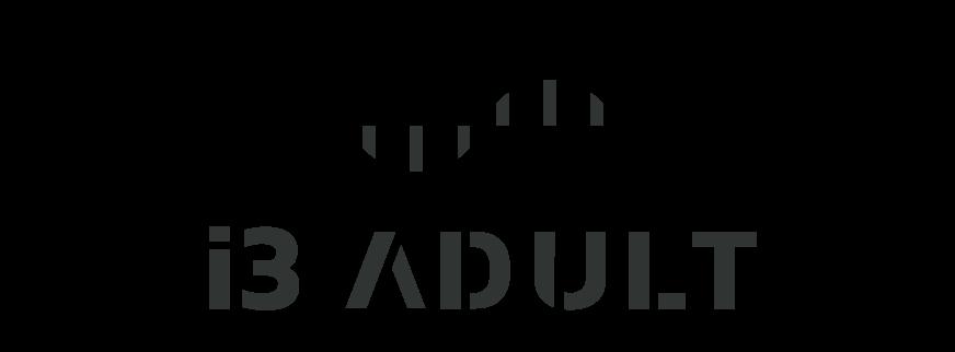 i3 adult