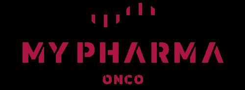MyPharma Onco