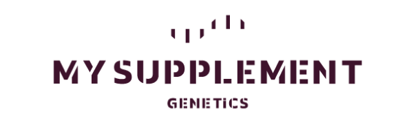logo-menu-mysupplement-genetics-overgenes