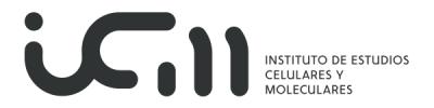 solidez-cientifica-overgenes-logo-icm